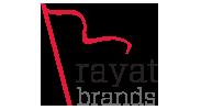 Rayat Brands